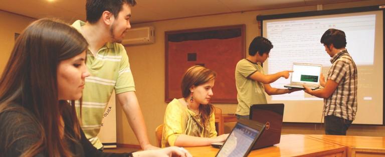 VRIP-estrecha-vínculos-con-actores-públicos