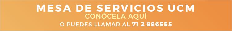 Btn_Mesa_Servicios-VRIP2