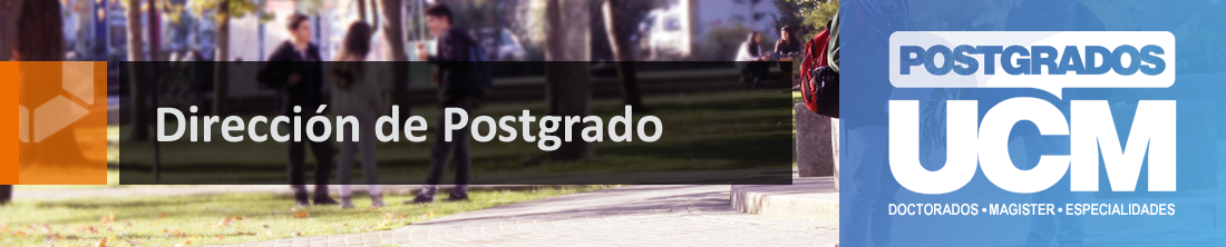 postgrados2