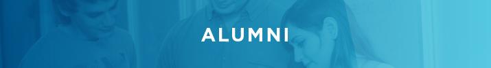 Vicerrectoria_UCM-alumni