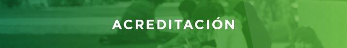 Vicerrectoria_UCM_acreditacion