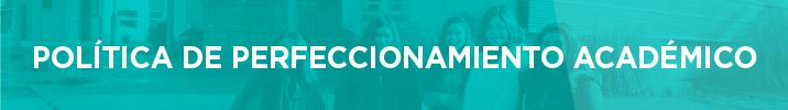 Vicerrectoria_UCM_perfeccionamiento_academico