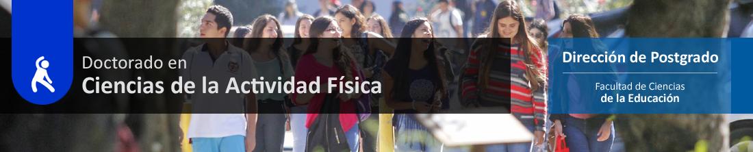 ActFisica