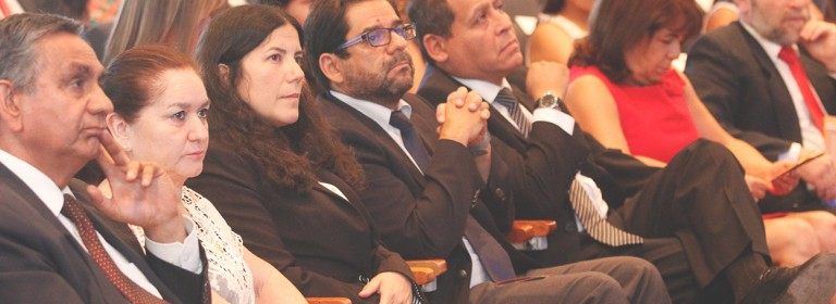 Asistencia-a-Congresos-2016