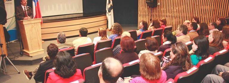 Convocatoria-de-Asistencia-a-Congresos-y-Estadías-cortas-para-Estudiantes-de-Postgrado