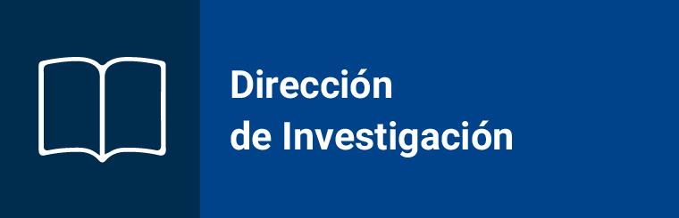 Vicerrectoria_UCM_Direccion_Investigacion