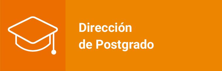 Vicerrectoria_UCM_Direccion_Postgrado