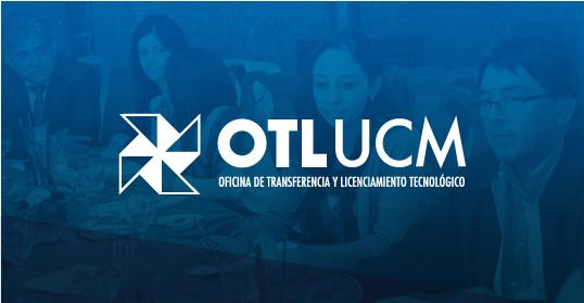 Vicerrectoria_UCM_OTL