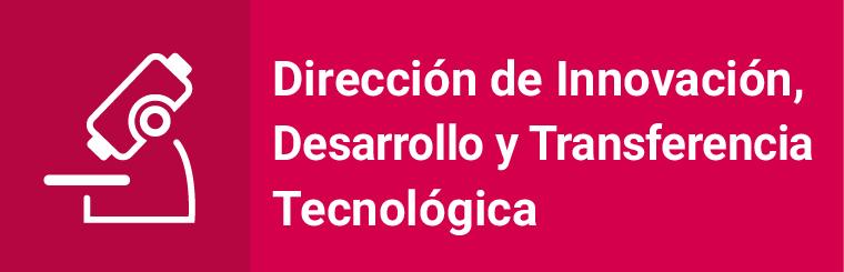 Vicerrectoria_UCM_Transferencia_Tecnologica