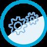 Vicerrectoria_UCM_Otl_servicios