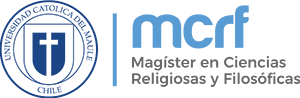 logo_mcrf