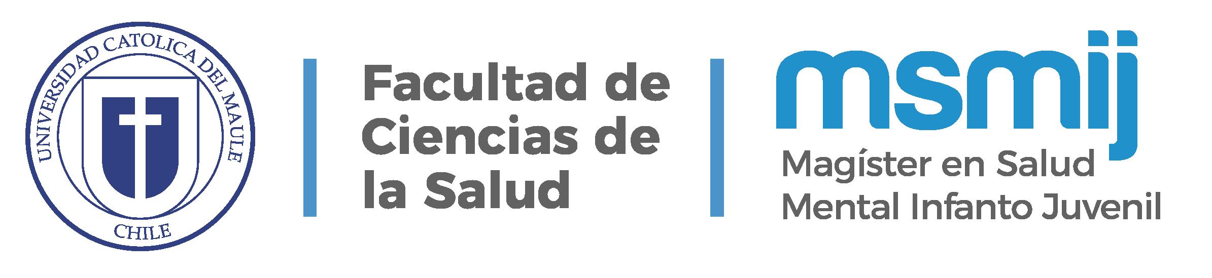 logo_mg_salud_mental_infanto_juvenil