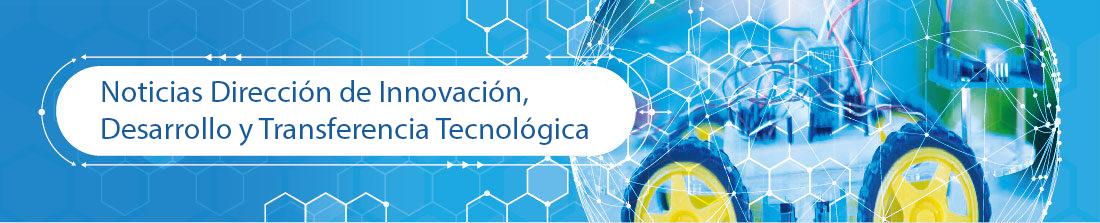 notiicas_dir_iinovacion_des_trans_tecn2
