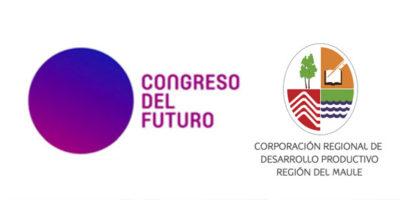 Programa e inscripción para participar en el Congreso del Futuro – Maule