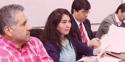 Doctorado en Educación UCM ya cuenta con sus primeros candidatos