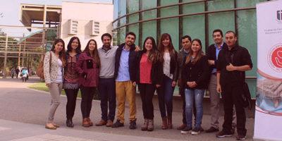 UCM entrega al campo laboral los primeros egresados de Programa de Especialización en Enfermería