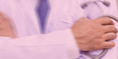 Atención médicos: Becas Maule informa bases para concursos