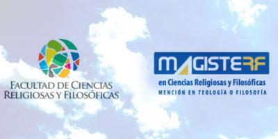 III JORNADAS DEL MAGISTER EN CIENCIAS RELIGIOSAS Y FILOSOFICAS