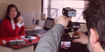 Programa de Canal 13 Cable mostrará tecnología generada en la UCM