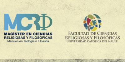 Todo listo para dar inicio a las III Jornadas de Magíster en Ciencias Religiosas y Filosóficas
