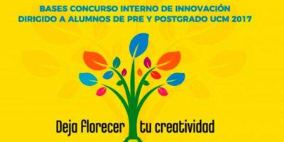 Invitan a Universitarios a desarrollar sus Tesis en Innovación
