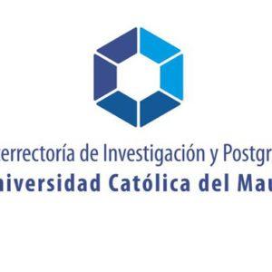 Concurso Investigadoras de Postdoctorado 2021