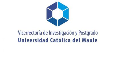 Concurso Investigadores de Postdoctorado 2018