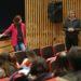 Estudiantes valoran las alternativas para innovar que ofrece la UCM