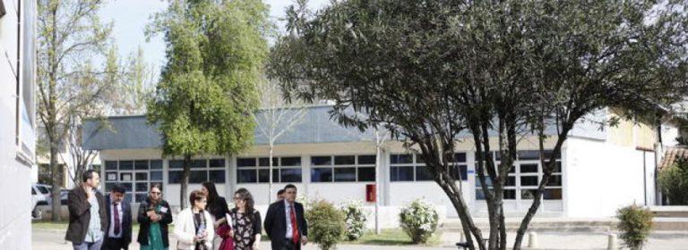 CNA-reconoce-a-investigadores-UCM