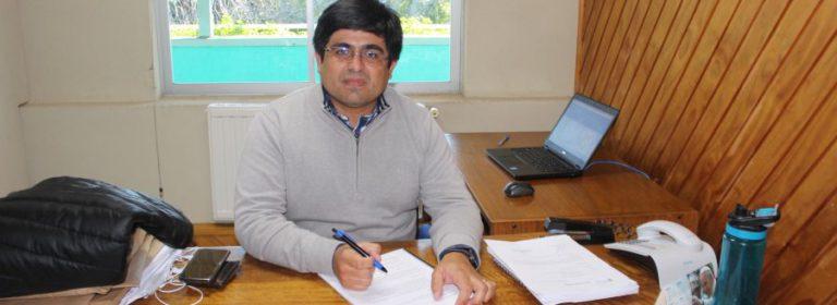 Ingenieria-UCM-potencia-su-vinculacion-internacional-y-desarrollo-de-la-investigacion