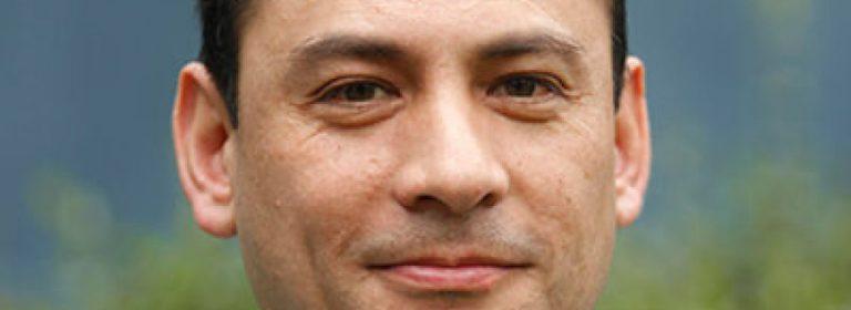Sergio-Hernandez-Alvarez