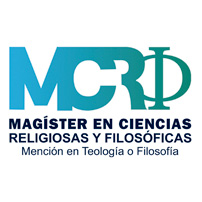 logo_mcrf2018