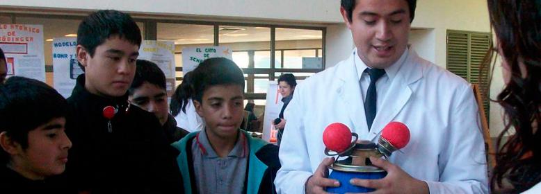 Primera-Feria-Cientifica-Interescolar-de-la_UCM