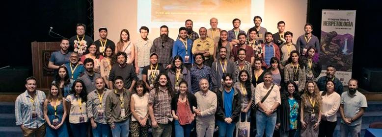 IX-Congreso-de-Herpetologia-en-la-UCM