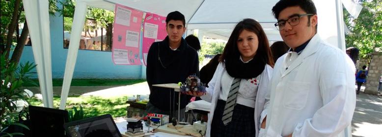 Jovenes-con-talentos-cientificos-podran-postular-a-nueva-via-admision-especial-en-la-UCM