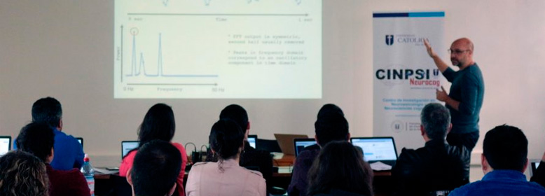 La-UCM-fue-epicentro-de-las-neurociencias-en-Chile-junto-a-experto-mundial-de-Canada