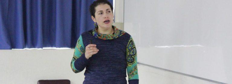 Congreso-Futuro-abordara-el-tema-de-diferencia-de-genero-en-la-ciencia-Karina-Vilches