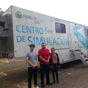 ESTUDIO DETECTÓ VIOLENCIA EN UNIDADES DE EMERGENCIAS DE CLÍNICAS PRIVADAS