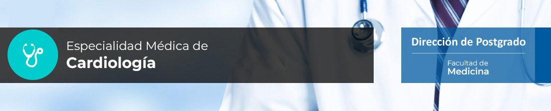 banner-postgrado-EM-cardiologia