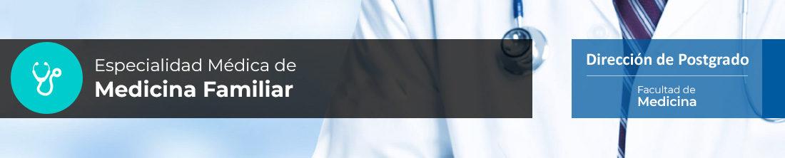 banner-postgrado-EM-medicina-familiar