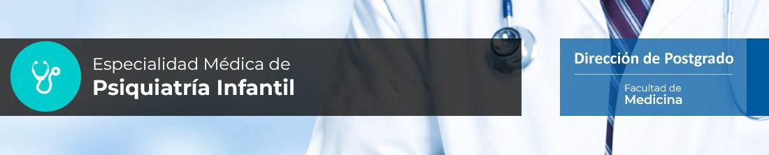 banner-postgrado-EM_psiquiatria_infantil