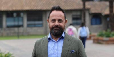 DESDE EL MAULE COLABORAN EN INVESTIGACIÓN MUNDIAL PARA COMBATIR EL CÁNCER DE VESÍCULA