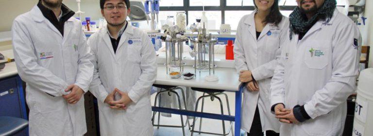 UCM-bioplasticos8