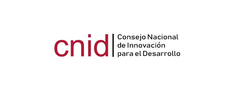 logo-cnid