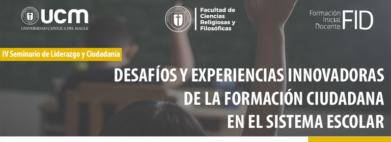 Liderazgo-UCM-FCRF-2020